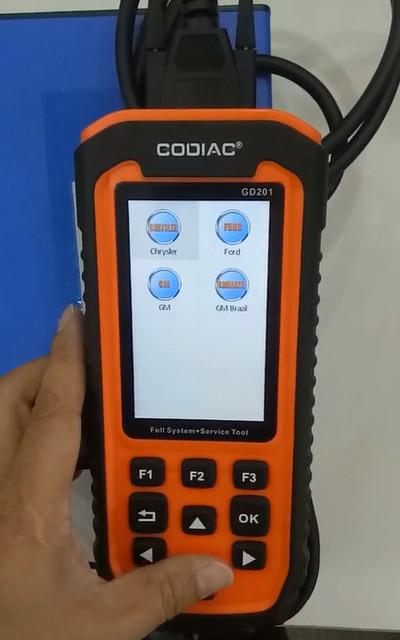 godiag-gd201-user-manual-4.jpg