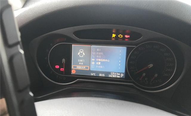 godiag-gd801-odomaster-odometer-guide-car-list-1.jpg