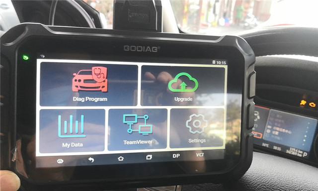 godiag-gd801-odomaster-odometer-guide-car-list-2.jpg